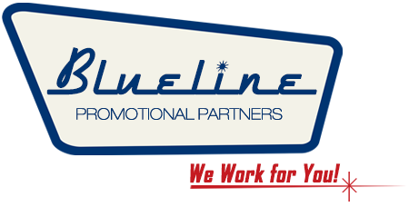 Blueline Promotional Partners